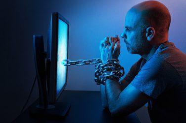 Do Social media addicts show similar impairments to gambling addicts