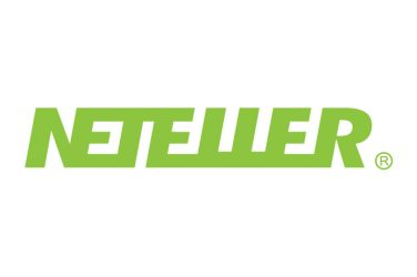 Neteller Modifies Terms of Use