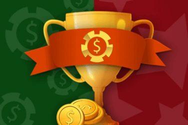 Best Online Slot Tournaments 2019