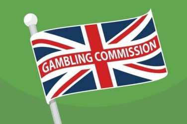 UK Gambling Commission decides new rules for Online gambling