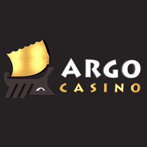 Argo Casino play
