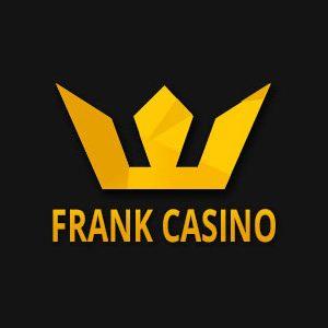 Frank Casino Play