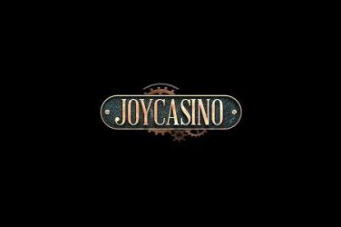 Joy Casino play