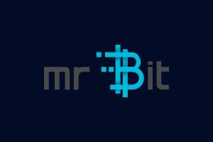 mr-bit-casino