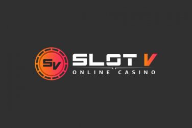 Mobile casino no deposit bonus 2015