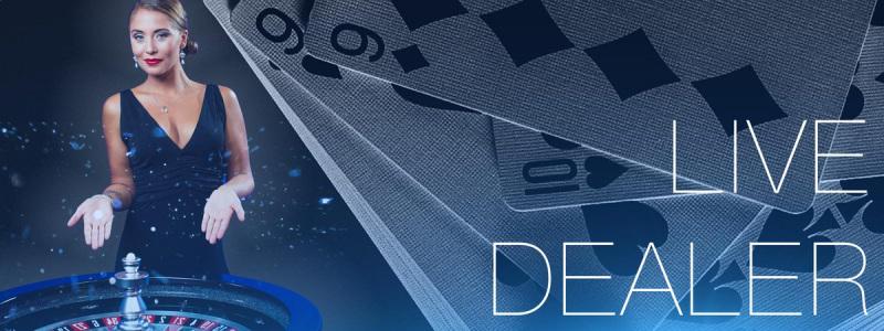 dealer 2