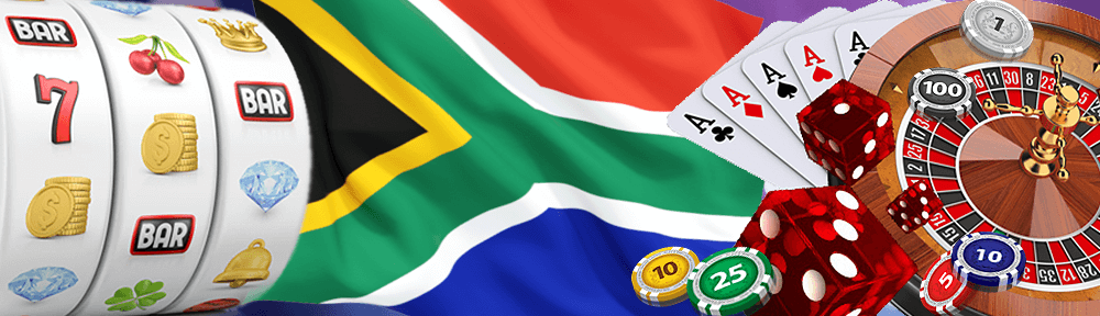 south africa tax