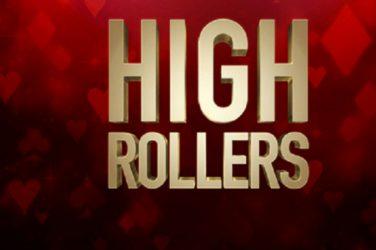 highroller tag