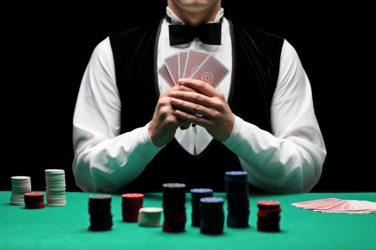 gambling discoveries tag