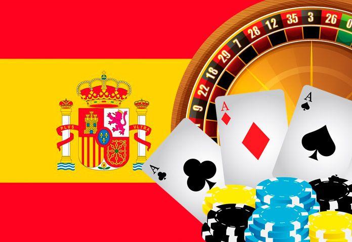 gambling spain 1