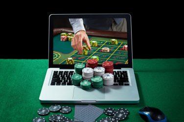 online casino main
