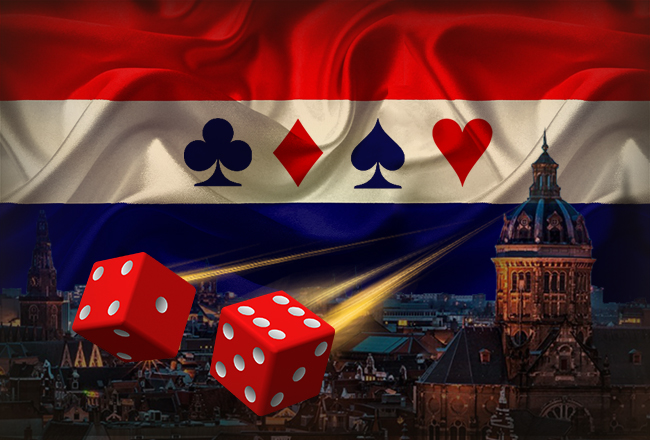 dutch gambling