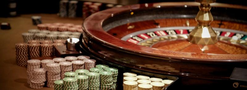 Betting gods high rollers mc worldstarsportsbetting uganda jobline