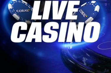 live casino tag