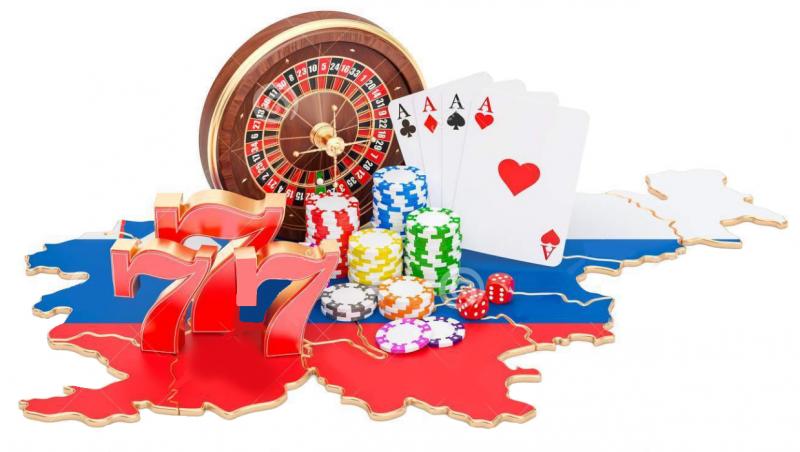 slovenia gambling