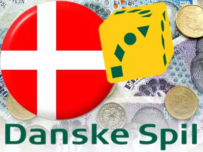 identification danske spil