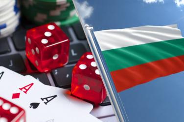 bulgaria gambling tag