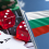 Bulgaria's gambling industry: features of jurisdiction