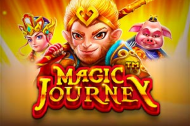 magic journey tag