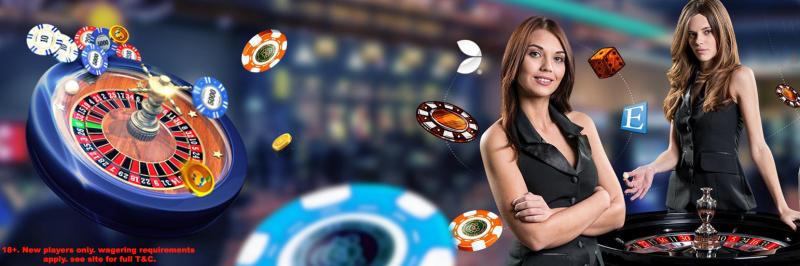 live casino 1