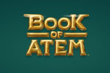 book of atem tag