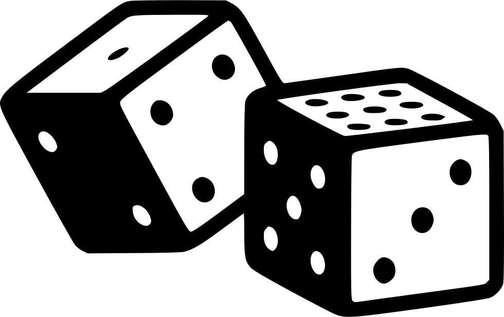 dice managment