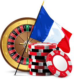 french casino
