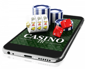 World of Online Gambling