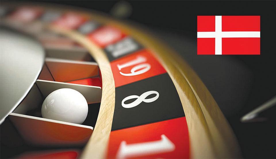 denmark gambling