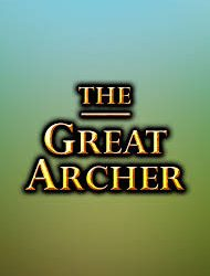 the great archer tag
