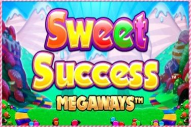 sweet success tag