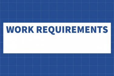 requirements tag