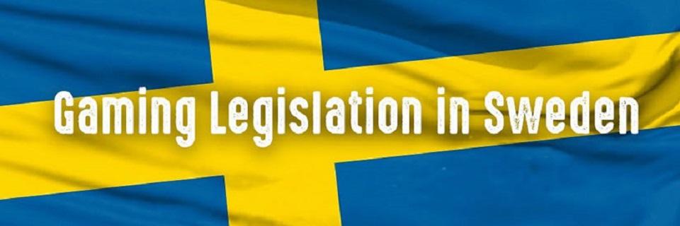 swedish legislation