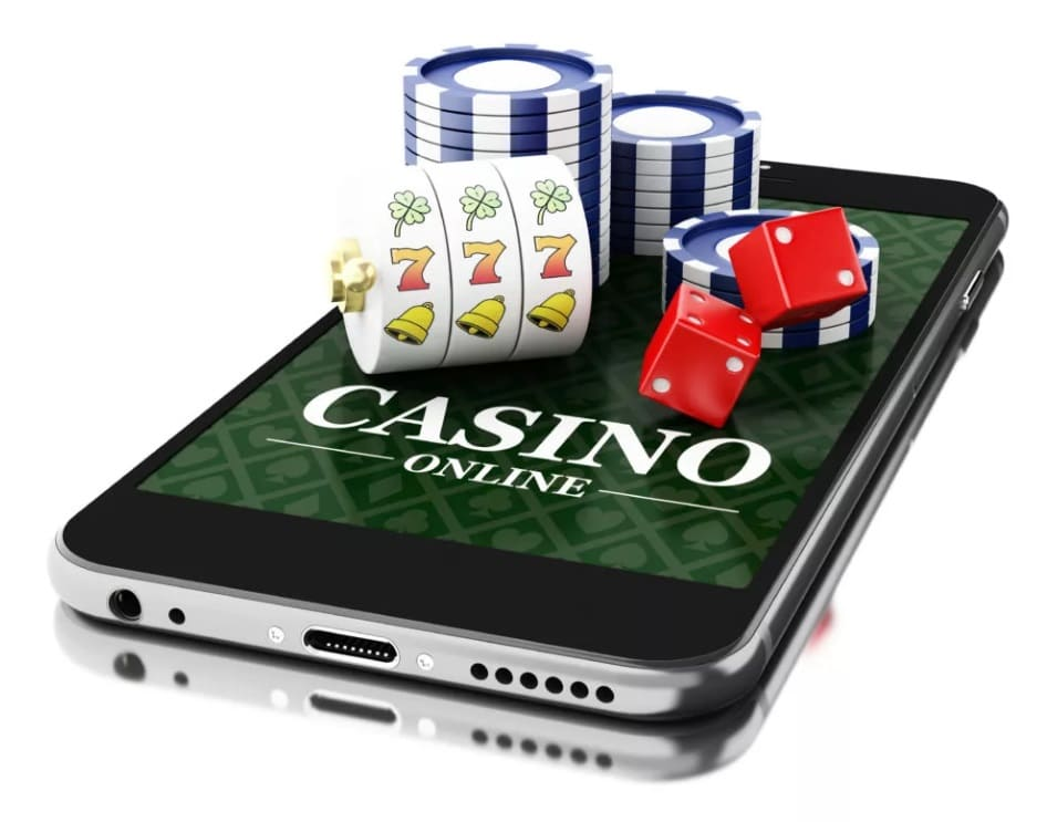 what else online casino