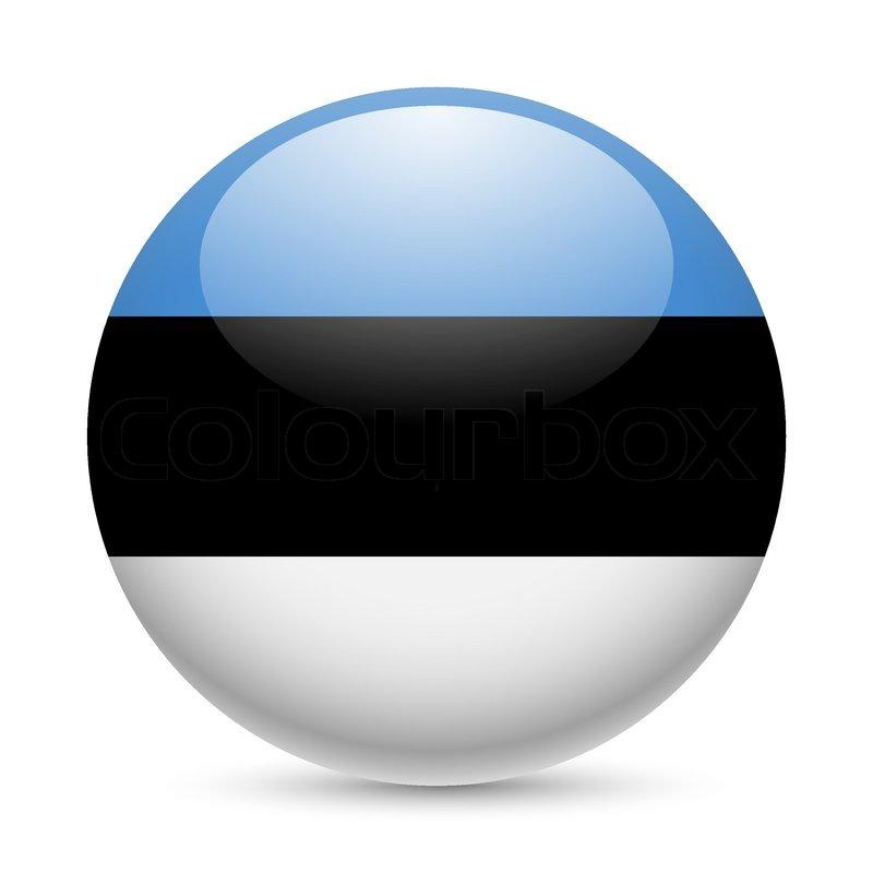 Estonia ad