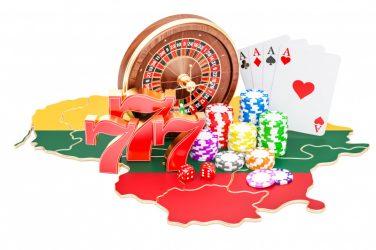 lithuania gambling tag