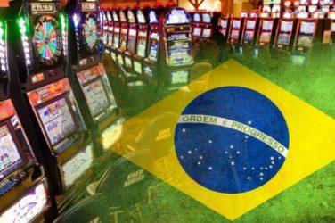 brazil gambling tag