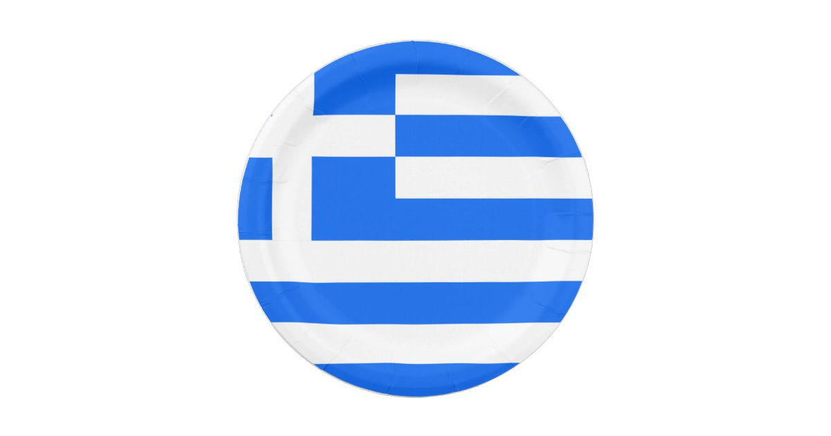 Greece ad