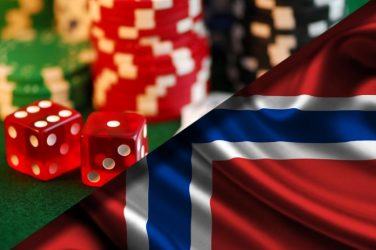 norway gambling tag