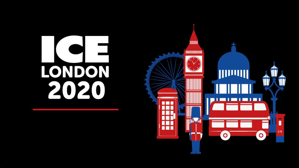 ice london main