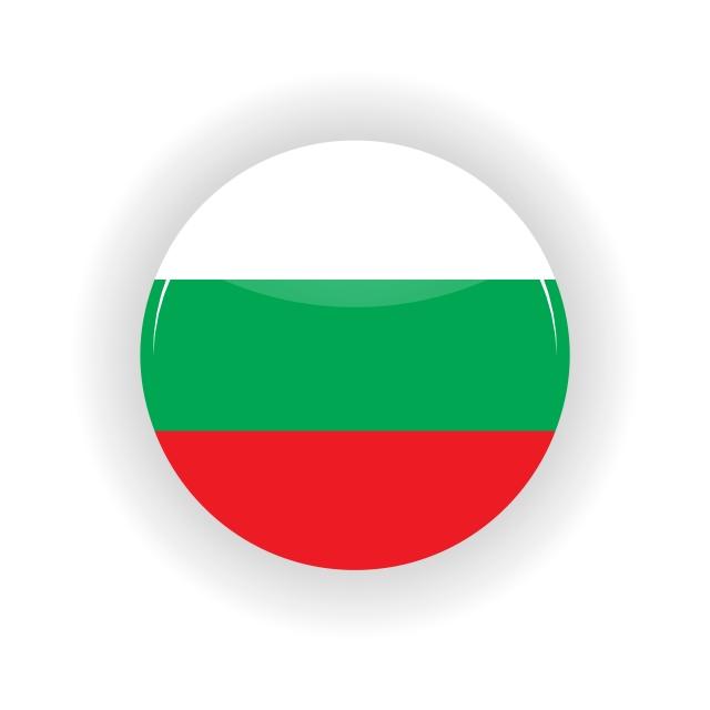Bulgaria ad