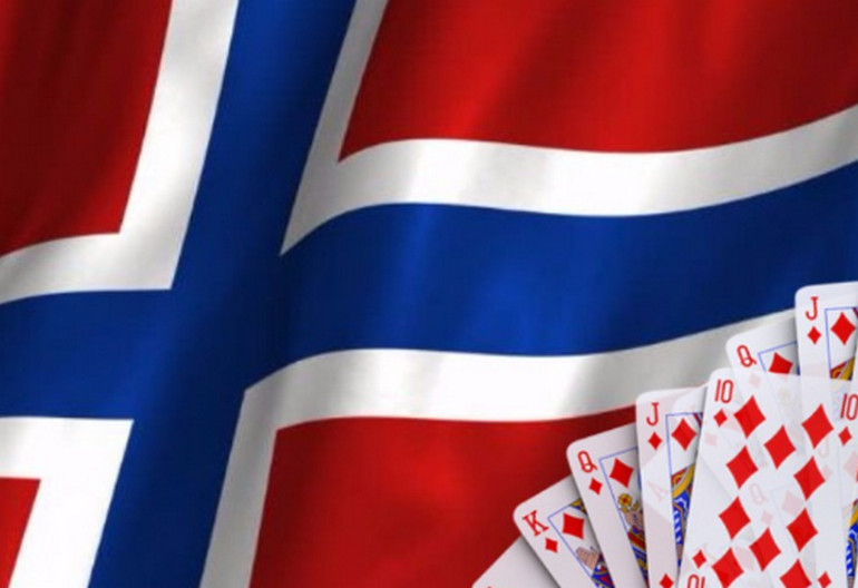 norway gambling main
