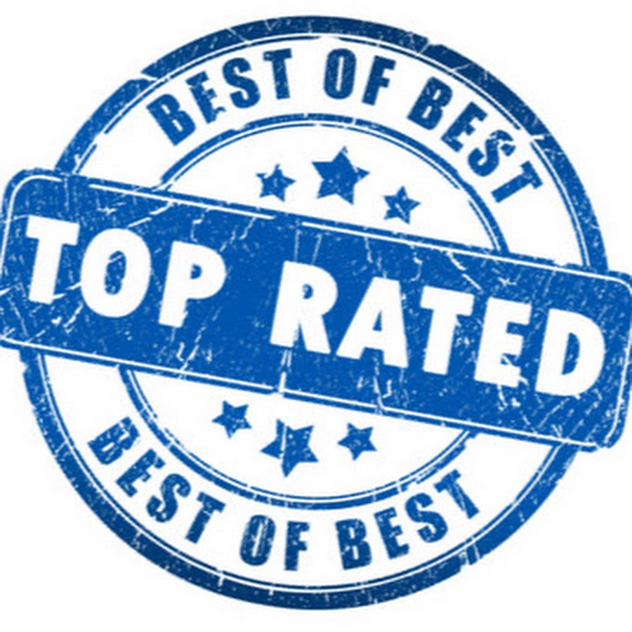best casino rating